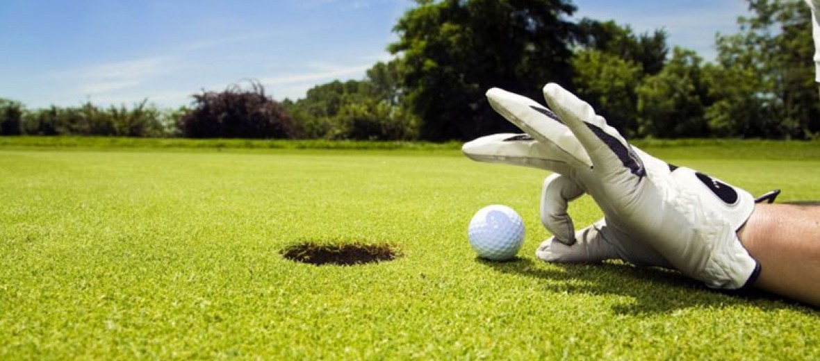 9th Annual HAFF Memorial Golf Tournament ~ Tuesday JULY 26
