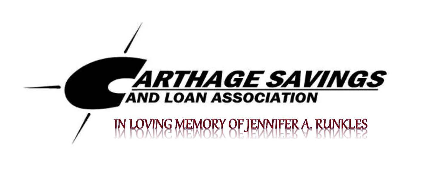 Carthage Savings2.jpg