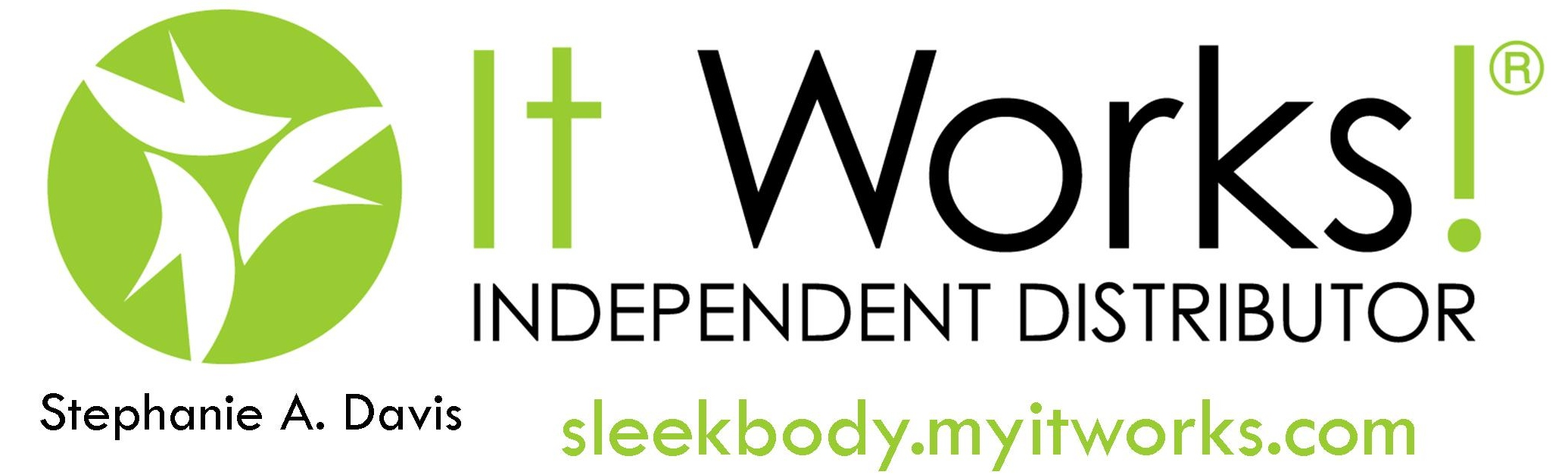 It Works Logo 23.jpg