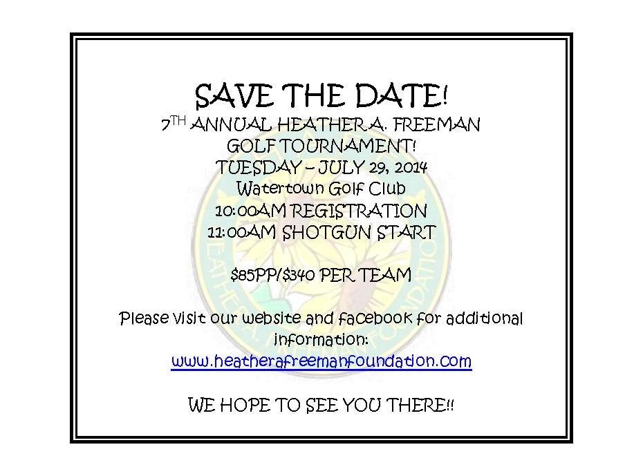 SAVE THE DATE 2014.jpg