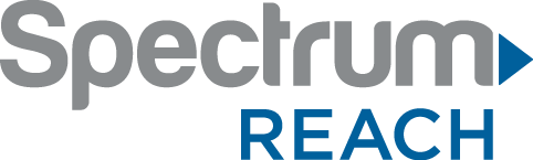 SR Logo - transparent background Spectrum Reach Blue and grey.png