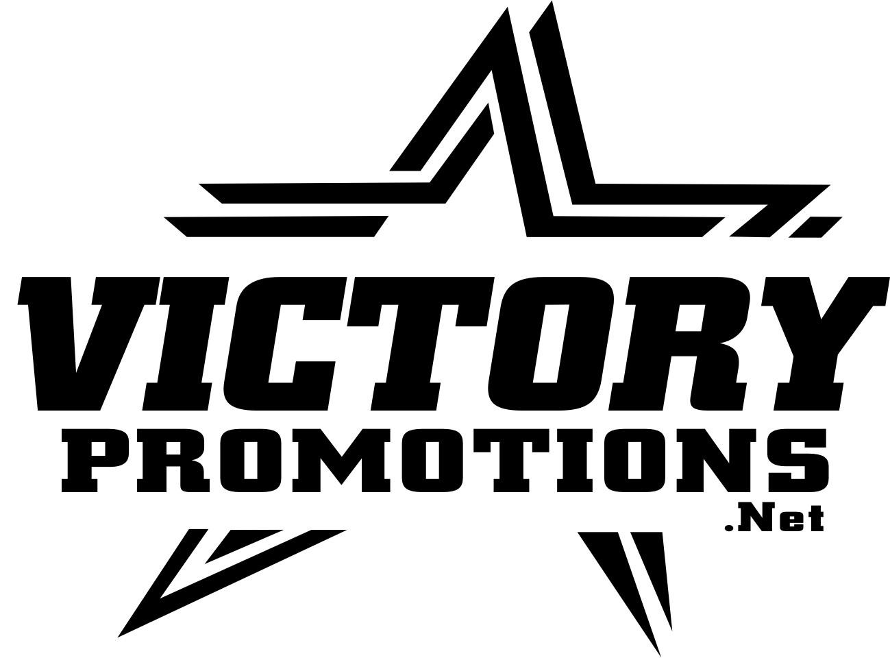 Victory Promotions.jpg